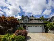 1755 ORKNEY PLACE - MLS® # R2494777