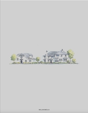 4111 HUDSON STREET - MLS® # R2495803
