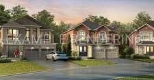 LOT B 1376 GLENBROOK STREET - MLS® # R2496542