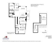 1802 1708 ONTARIO STREET - MLS® # R2496651