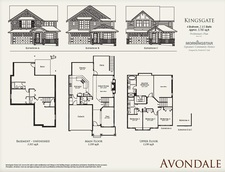 3430 PRINCETON AVENUE - MLS® # R2496665