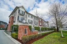 4032 2655 BEDFORD STREET - MLS® # R2496740