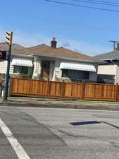 6879 FRASER STREET - MLS® # R2497251