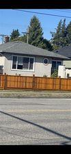 6867 FRASER STREET - MLS® # R2497252