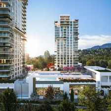 1402 1633 CAPILANO ROAD - MLS® # R2497560