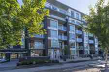 604 5058 CAMBIE STREET - MLS® # R2497614