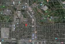 5368 MANSON STREET - MLS® # R2498531