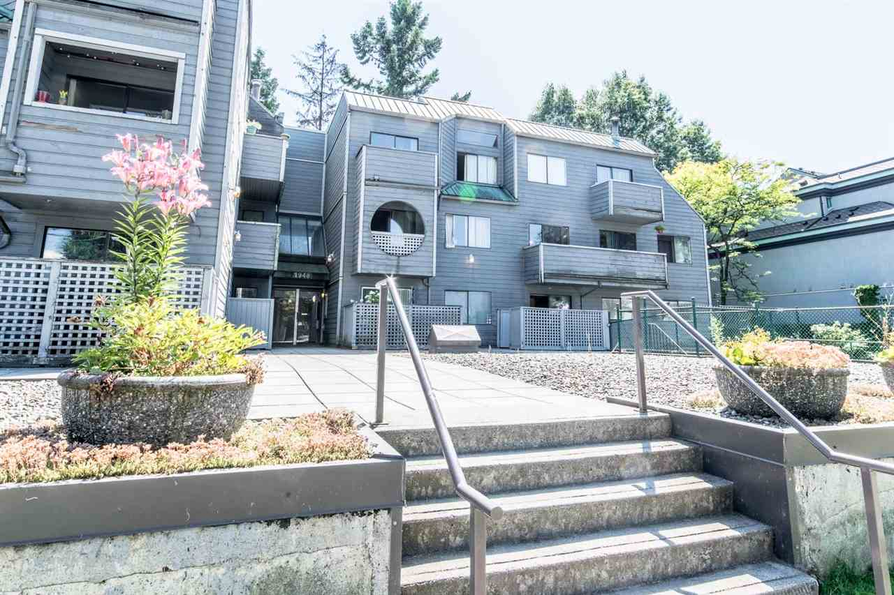 111 1948 COQUITLAM AVENUE - MLS® # R2498998