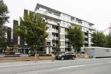504 5058 CAMBIE STREET - MLS® # R2499564