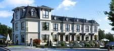 7709 GRANVILLE STREET - MLS® # R2499895