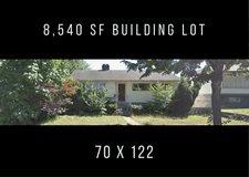 3772 NITHSDALE STREET - MLS® # R2500199