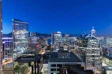 2502 667 HOWE STREET - MLS® # R2500906