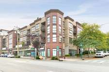 2012 84 GRANT STREET - MLS® # R2500984