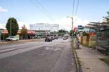 2942 RENFREW STREET - MLS® # R2501009
