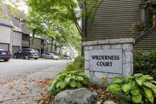 8586 WILDERNESS COURT - MLS® # R2501079