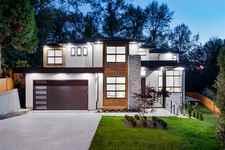 1363 ELINOR CRESCENT - MLS® # R2501441