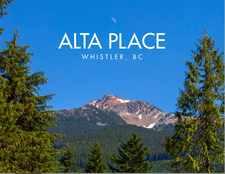 1507 ALTA PLACE - MLS® # R2501656