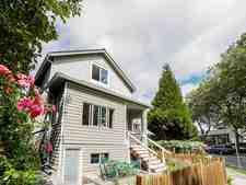 657 ATLANTIC STREET - MLS® # R2501963