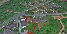 7421 WILLARD STREET - MLS® # R2502284