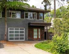 2837 ST. GEORGE STREET - MLS® # R2502506
