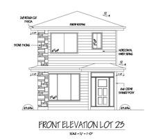 13687 232A STREET - MLS® # R2502702