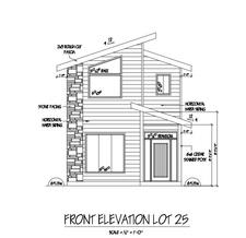13695 232A STREET - MLS® # R2502727