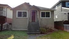 2748 GRANT STREET - MLS® # R2504543