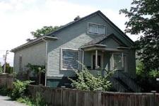 225 SEVENTH STREET - MLS® # R2504660