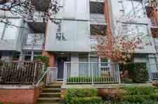 1125 HOMER STREET - MLS® # R2505420