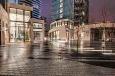 202 89 NELSON STREET - MLS® # R2505648