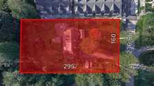 13227 236 STREET - MLS® # R2505716