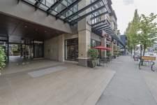 401 4570 HASTINGS STREET - MLS® # R2505802