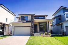 39350 MOCKINGBIRD CRESCENT - MLS® # R2505807