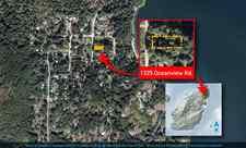 1325 OCEANVIEW ROAD - MLS® # R2506062