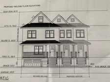 1765 GRAVELEY STREET - MLS® # R2506377