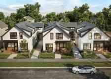 4423 WELWYN STREET - MLS® # R2506383