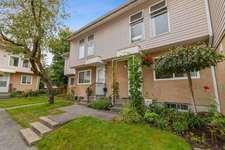 6776 ARLINGTON STREET - MLS® # R2506405