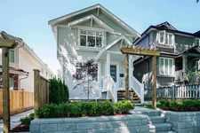 3511 TURNER STREET - MLS® # R2506541