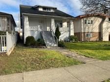 636 CASSIAR STREET - MLS® # R2506743