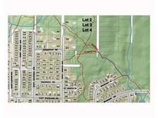 Lot 2 ST. MARY'S AVENUE - MLS® # R2507154