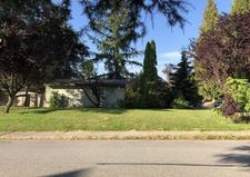 12203 FOREST PLACE - MLS® # R2507404