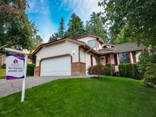 14 PARKGLEN PLACE - MLS® # R2507450