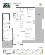 PH6 12320 222 STREET - MLS® # R2507520