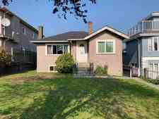 3181 KITCHENER STREET - MLS® # R2507871