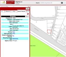 11285 BURNETT STREET - MLS® # R2507927