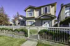 3828 NOOTKA STREET - MLS® # R2508461