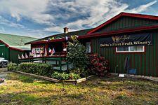 2170 WESTHAM ISLAND ROAD - MLS® # R2508744