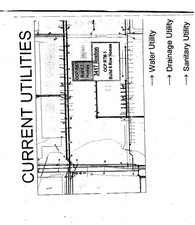 3417 ROXTON AVENUE - MLS® # R2509053