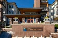 2210 963 CHARLAND AVENUE - MLS® # R2509178