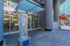 301 788 HAMILTON STREET - MLS® # R2509488